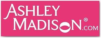 Ashley Madison compensa para o sexo sem compromisso