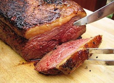 Carne vermelha para aumentar a testosterona opt