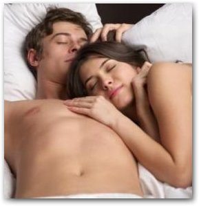 Descanse mais e melhor para aumentar sua testosterona
