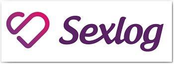 Sexlog análise detalhada se vale a pena