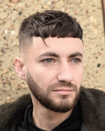 cortes-de-cabelo-masculino-corte-cesar-alto