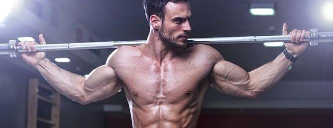 homem sem testosterona baixa
