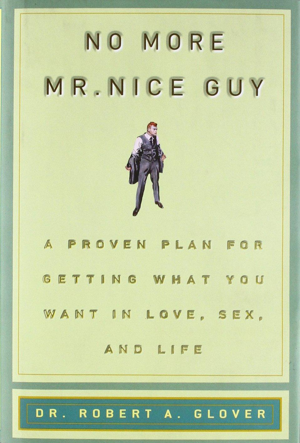 no-more-mr-nice-guy-robert-greene