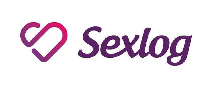 sexlog vale a pena ou nao